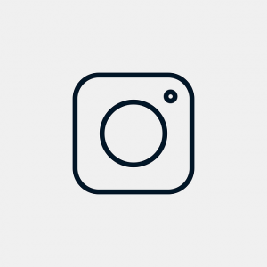 Instagram Communicatie voor Doeners
